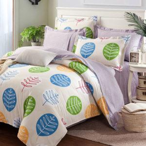 Enthralling White Cotton Bedding Set 1 300x300 - Enthralling White Cotton Bedding Set