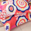 Fabulous Multicolored Cotton Bedding Set 2 100x100 - Fabulous Multicolored Cotton  Bedding Set