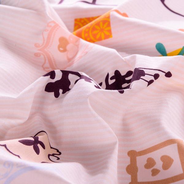 Luxurious Three Bears Themed Cotton Bedding Set 5 600x600 - Luxurious Three Bears Themed Cotton Bedding Set