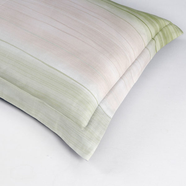 Soothing Multicolored Cotton Bedding Set 5 600x600 - Soothing Multicolored Cotton  Bedding Set