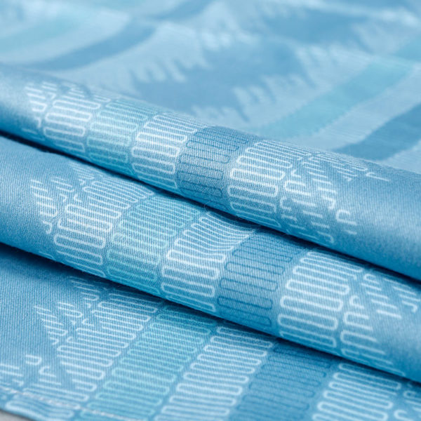 Sophisticated Ocean Themed Bedding Set 1 600x600 - Sophisticated Ocean Themed Bedding Set