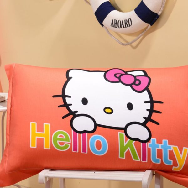 Hello Kitty Bedding Sets Model 6 4XX 600x600 - Hello Kitty Bedding Sets Model 6