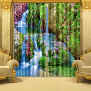 24 zpsjwvxgtev 300x300 - Elegant Curtain Set