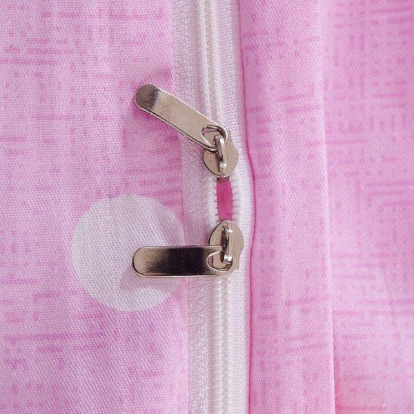 100 Cotton Bedding Set Model CD HH MMBB 6 600x600 - 100% Cotton Bedding Set - Model C&D-HH-MMBB