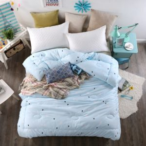 100 Cotton High Quality Microfiber Comforter Model 5 1 300x300 - 100% Cotton High Quality Microfiber Comforter - Model 5