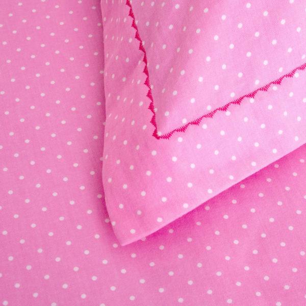 BYF HH LAN 100 Cotton Sanding Fresh Brief Bedding Set 3 1 600x600 - BYF-HH-LAN 100% Cotton Sanding Fresh Brief Bedding Set