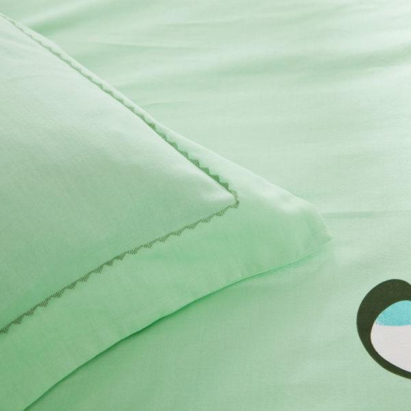 BYF MT 100 Cotton Sanding Fresh Brief Bedding Set 3 600x600 - BYF-MT 100% Cotton Sanding Fresh Brief Bedding Set