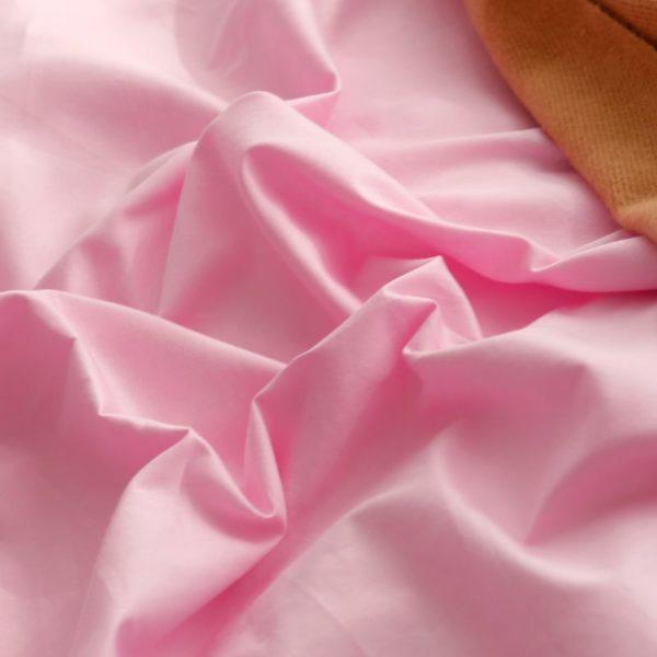 BYF NN FenYu Brief Solid Color Bedding Set 4 600x600 - BYF-NN-FenYu Brief Solid Color Bedding Set