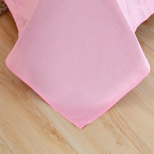BYF NN FenYu Brief Solid Color Bedding Set 6 600x600 - BYF-NN-FenYu Brief Solid Color Bedding Set