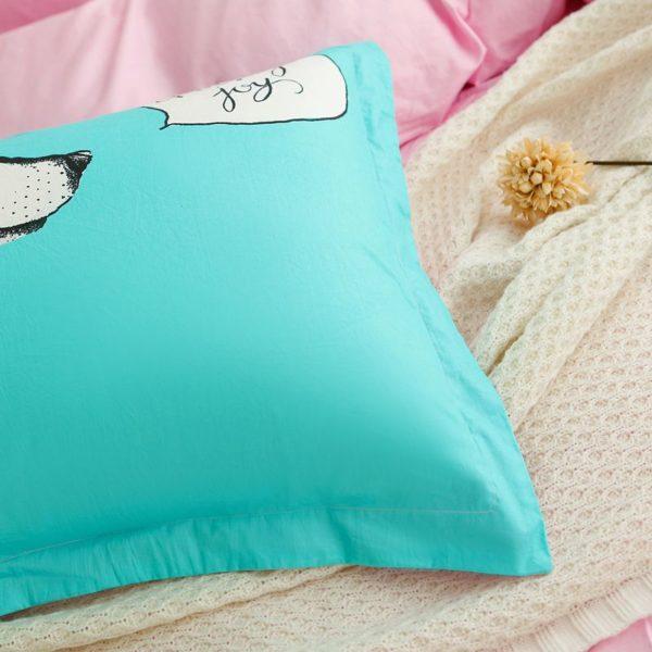 BYF NN FenYu Brief Solid Color Bedding Set 8 600x600 - BYF-NN-FenYu Brief Solid Color Bedding Set