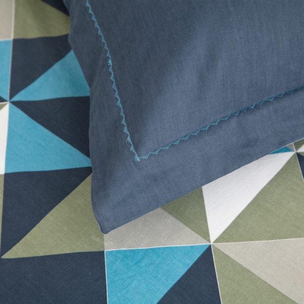 BYF OK 100 Cotton Sanding Fresh Brief Bedding Set 10 600x600 - BYF-OK 100% Cotton Sanding Fresh Brief Bedding Set
