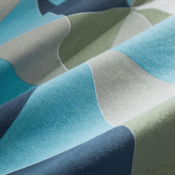 BYF OK 100 Cotton Sanding Fresh Brief Bedding Set 5 600x600 - BYF-OK 100% Cotton Sanding Fresh Brief Bedding Set
