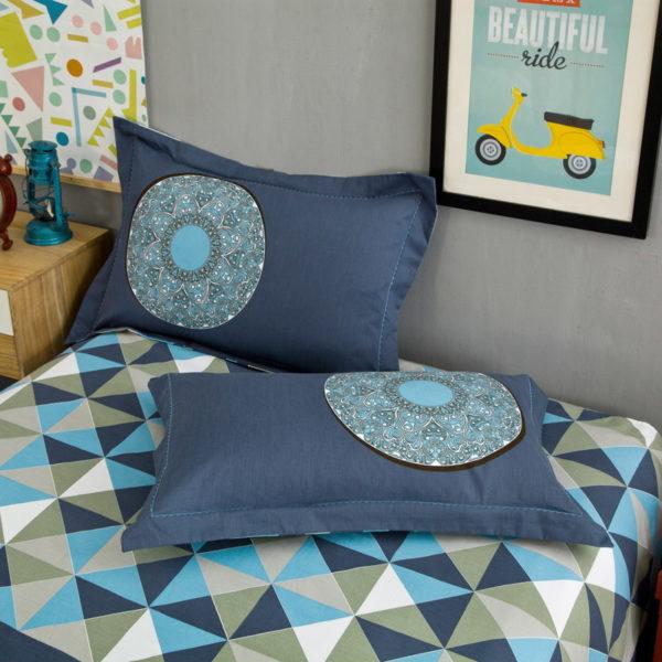 BYF OK 100 Cotton Sanding Fresh Brief Bedding Set 9 600x600 - BYF-OK 100% Cotton Sanding Fresh Brief Bedding Set