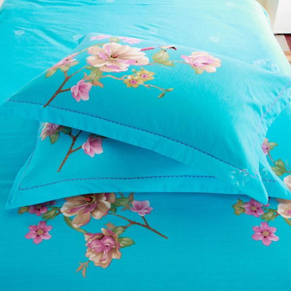 BYF SSQ 100 Cotton Sanding Fresh Brief Bedding Set 2 600x600 - BYF-SSQ 100% Cotton Sanding Fresh Brief Bedding Set