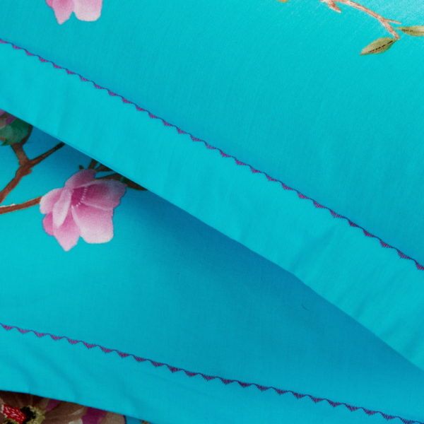 BYF SSQ 100 Cotton Sanding Fresh Brief Bedding Set 3 600x600 - BYF-SSQ 100% Cotton Sanding Fresh Brief Bedding Set