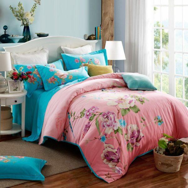 BYF SSQ 100 Cotton Sanding Fresh Brief Bedding Set 5 600x600 - BYF-SSQ 100% Cotton Sanding Fresh Brief Bedding Set