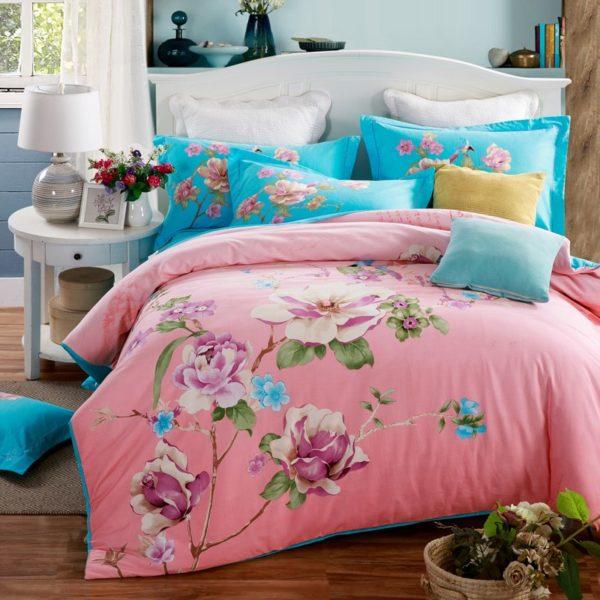 BYF SSQ 100 Cotton Sanding Fresh Brief Bedding Set 6 600x600 - BYF-SSQ 100% Cotton Sanding Fresh Brief Bedding Set