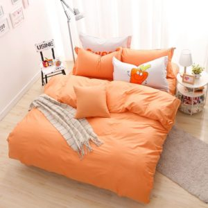 BYF TL ChengHuang Brief Solid Color Bedding Set 9 300x300 - BYF-TL-ChengHuang Brief Solid Color Bedding Set