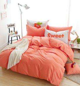 Solid Color Bedding Sets   EBeddingSets : solid color quilt sets - Adamdwight.com