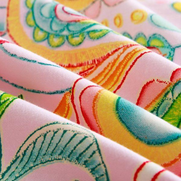BYF XD 100 Cotton Sanding Fresh Brief Bedding Set 8 600x600 - BYF-XD 100% Cotton Sanding Fresh Brief Bedding Set