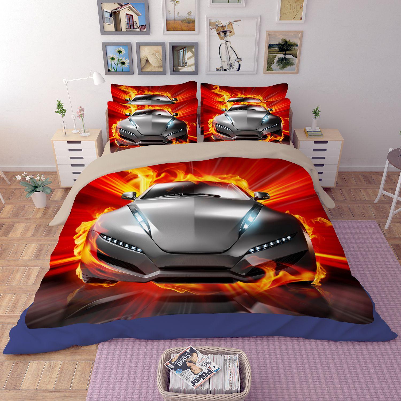 e bedding sets online way to shop bedding curtains. Black Bedroom Furniture Sets. Home Design Ideas