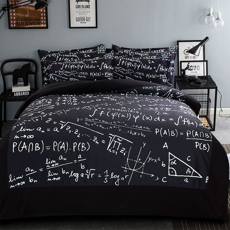 Extra Long Pillow Covers