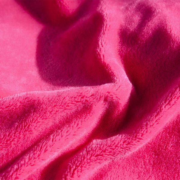 Victorias Secret Flannel Warm Printing Bedding Set SH 8 600x600 - Victoria's Secret Flannel Warm Printing Bedding Set SH