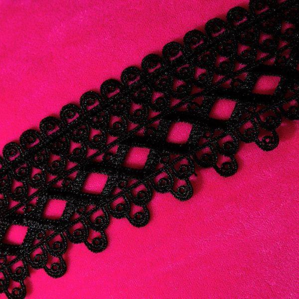 Victorias Secret Velvet Warm Lace Embroidery Bedding Set LGMX 6