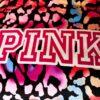 Victorias Secret Velvet Warm Pink Printing Bedding Set BB 7 100x100 - Victoria's Secret Velvet Warm Pink Printing Bedding Set BB