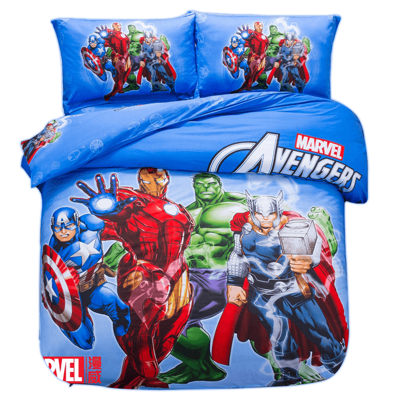 marvel - E Bedding Sets | Online Way To Shop Bedding Sets Curtains, Rugs