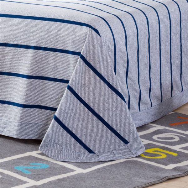 Blue Dinosaur Comforter Set Twin Queen Size SJL 5 600x600 - Blue Dinosaur Comforter Set Twin Queen Size SJL