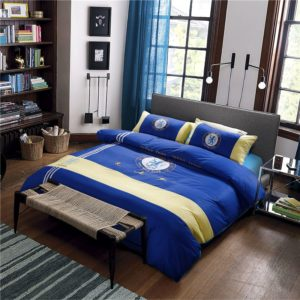 Chelsea Football Club Bedding Set Twin Queen Size 1 300x300 - Chelsea Football Club Bedding Set Twin Queen Size