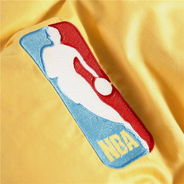Cleveland Cavaliers Bedding Set LeBron James NBA Twin Queen Size 7 600x600 - Cleveland Cavaliers Bedding Set LeBron James NBA Twin Queen Size