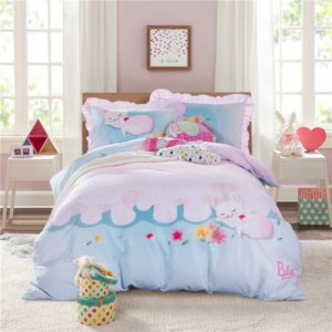 Cute Sleeping Cat Bedding Set GTZ 3 300x300 - Cute Sleeping Cat Bedding Set GTZ