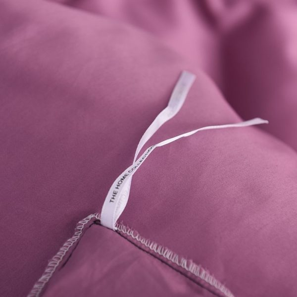 Elegant Pink Egyptian Cotton Embroidery Bedding Set 12 600x600 - Elegant Pink Egyptian Cotton Embroidery Bedding Set