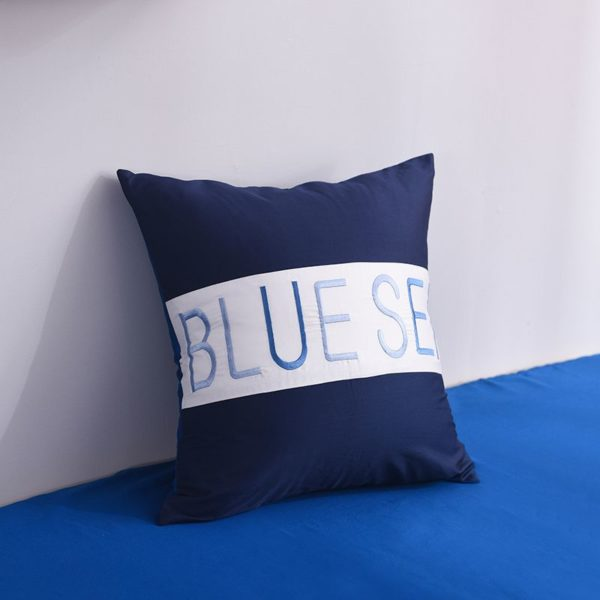 Mesmerizing Royal Blue Egyptian Cotton Embroidery Bedding Set 13 600x600 - Mesmerizing Royal Blue Egyptian Cotton Embroidery Bedding Set