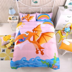 Teen Dragon Print Comforter Sets Twin Queen Size YSL 1 300x300 - Teen Dragon Print Comforter Sets Twin Queen Size YSL