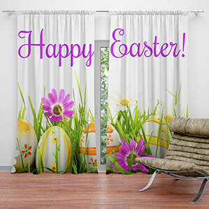 easter - Shop By Holiday