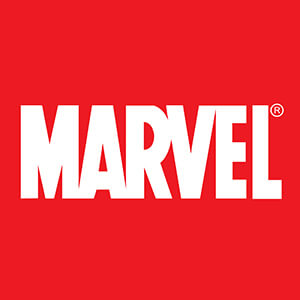 marvel - Brands