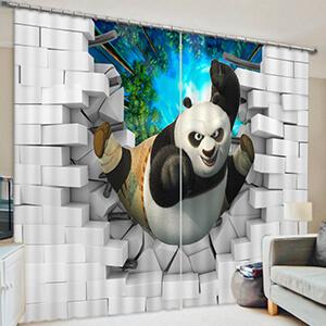 panda - Shop By Animal