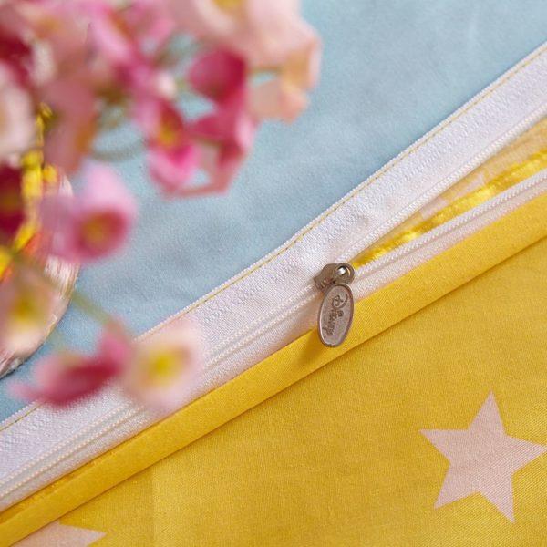 Attractive Winnie And friends Bedding Set 6 600x600 - Attractive Winnie and Friends Bedding Set