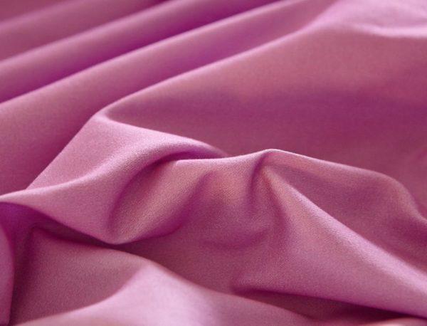 Beautiful Sisters Elsa Anna Pink Bedding Set 5 600x458 - Beautiful Sisters Elsa Anna Pink Bedding Set