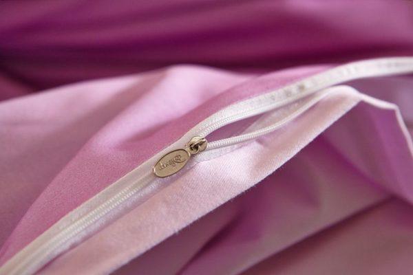 Beautiful Sisters Elsa Anna Pink Bedding Set 6 600x400 - Beautiful Sisters Elsa Anna Pink Bedding Set