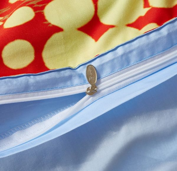 Disney Cars childrens sheets set bedding 6