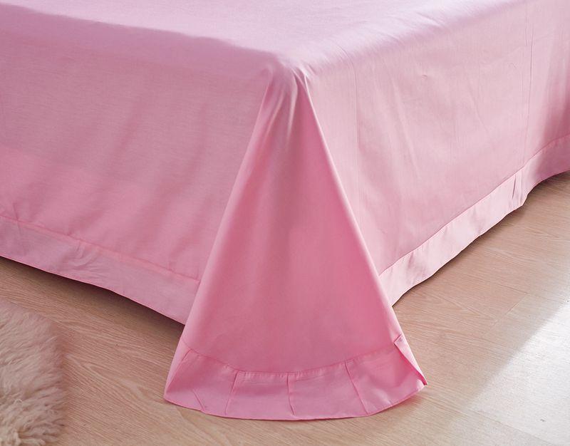 Disney Frozen Bed In Bag Twin Queen Size Ebeddingsets