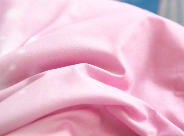 Disney Frozen Comforter Set for Kids Room 6 600x446 - Disney Frozen Comforter Set for Kids Room