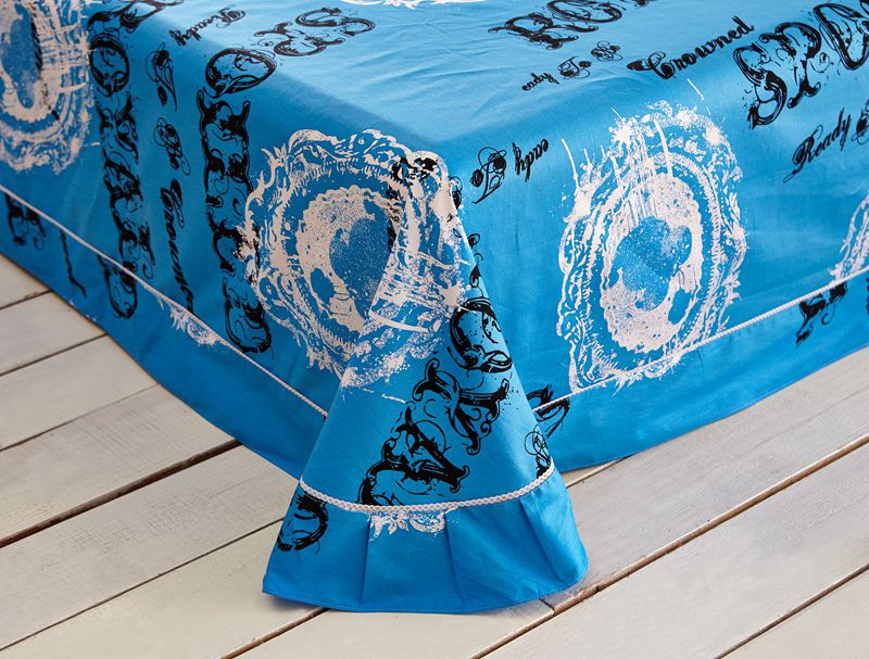 Disney Mickey Mouse Royal Bedding Set Ebeddingsets