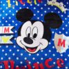 Disney Mickey Mouse little Boys comforter sets 2 100x100 - Disney Mickey Mouse little Boys comforter sets