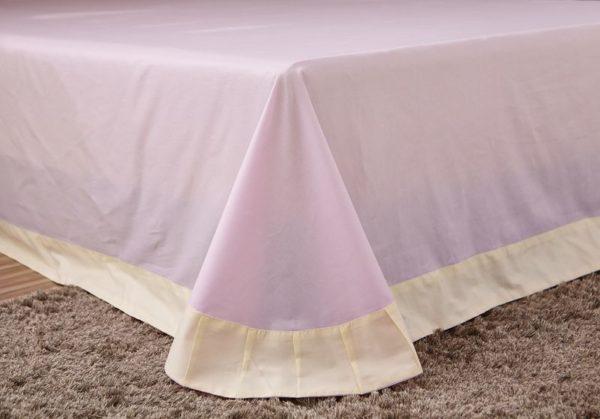 Disney Princess Belle Bedding Set for Kids Girls Teens 3