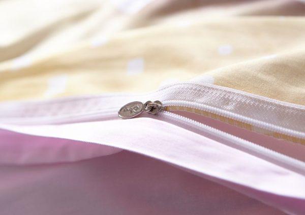 Disney Princess Belle Bedding Set for Kids Girls Teens 7